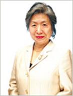 PROFESSORA YOKO MATSUKA